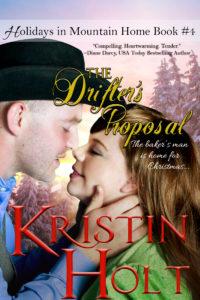 Drifters proposal Kristin Holt adjusted
