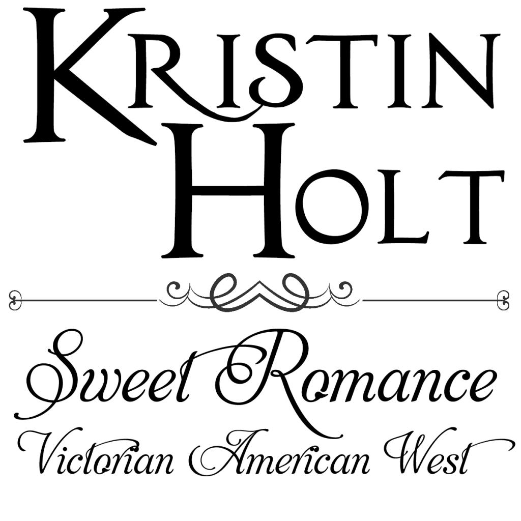 Kristin-Holt-mono-Victorian