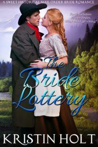 thebridelottery-final-1400x2100