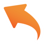 orange-arrow_clipped_rev_1