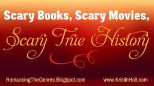 romance-the-genres-october-scary-reads