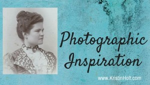 Kristin Holt | Photographic Inspiration.