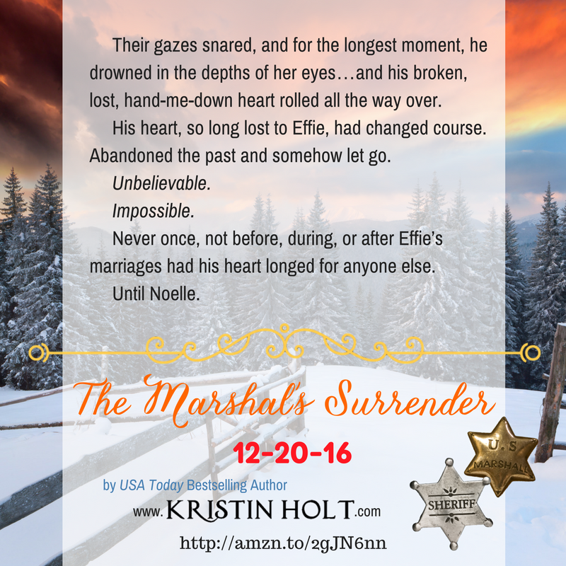 the-marshals-surrender-ad-4