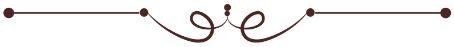 Victorian calligraphic line 12
