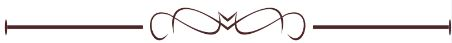 Victorian calligraphic line 10