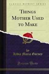 Things_Mother_Used_to_Make_1000104341