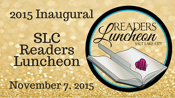 Reflections on an Inaugural Readers Luncheon: Keys to Success
