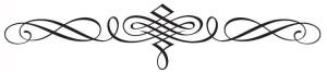 Caligraphic Element Blogs 3