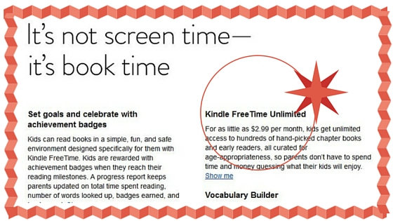 how to cancel kindle freetime