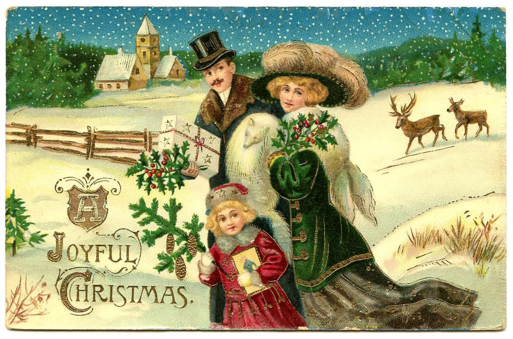 victorianchristmas-clipart-graphicsfairy010
