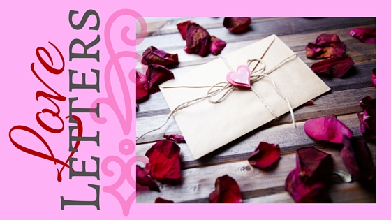 Love Letters post image