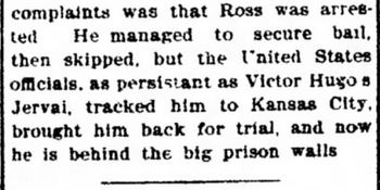 The Lima News. Lima OH. 25 October 1902. Part 3.