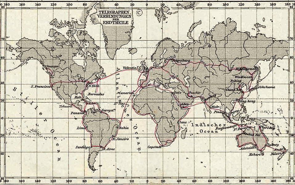 Image: Wikipedia, Public Domain