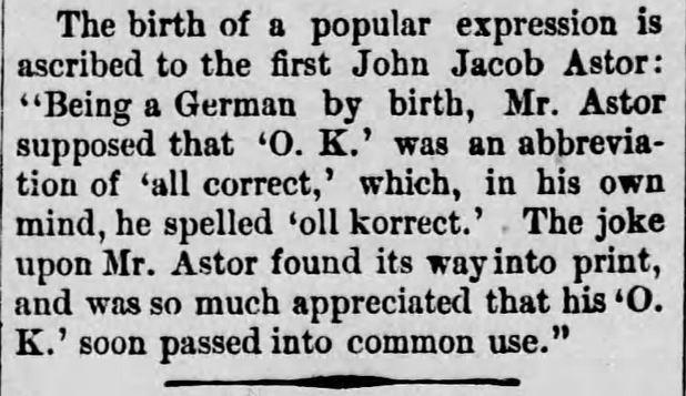 The Daily Republican. Monongahela, Pennsylvania, on 24 April, 1890.