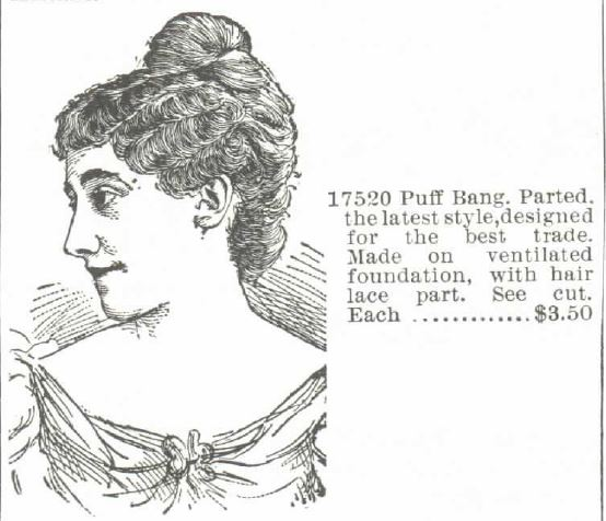 Montgomery, Ward & Co. catalog no. 57.