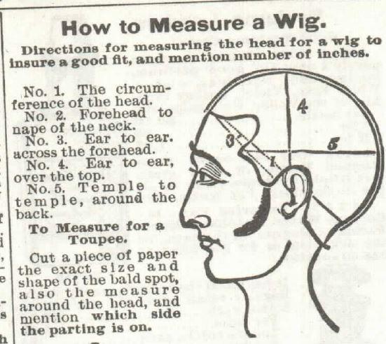 Sears Catalog 1897 No 104 p 342