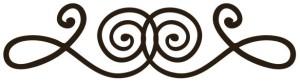 Swirl 1 Adobe. Gist Review