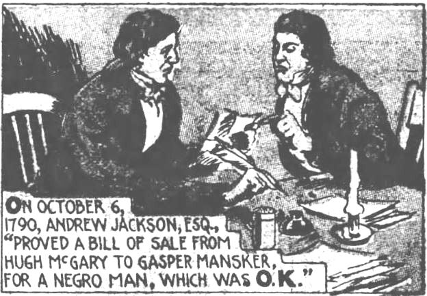 corrected How it Began. part 2. The Evening News. Harrisburg PA. 21 Dec 1935