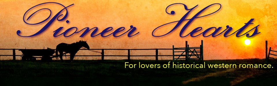 Pioneer Hearts Header.jpb