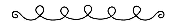 lineart5