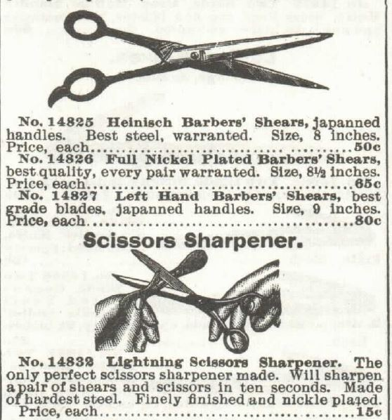 barbers-shears-scissors-sharpener-sears-1897