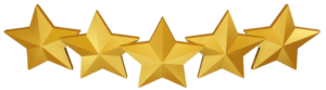 five-stars-2_clipped_rev_1