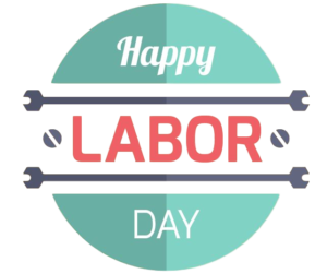 Happy Labor Day on Tan 4 of 4_clipped_rev_1