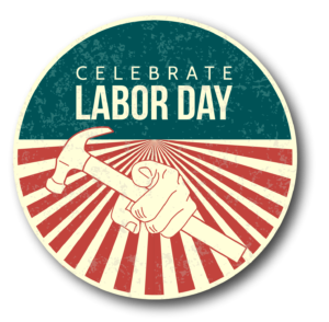 Labor Day Premium circle design. 47337-O59O75_clipped_rev_1