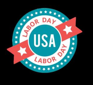 Pretty American Labor Day 1._clipped_rev_1