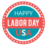 Pretty American Labor Day 2._clipped_rev_1