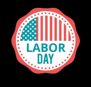 Pretty American Labor Day 4._clipped_rev_1