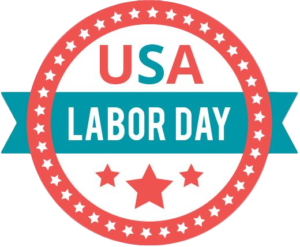 Pretty American Labor Day 6._clipped_rev_2