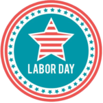 Pretty American Labor Day 9._clipped_rev_1