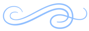 blue-swirl-for-blog-post-divider-cropped