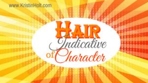 hair-indicative-of-character_7