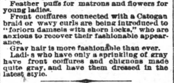 ladies-hairdressing-fashions-part-2-the-times-picayune-of-new-orleans-louisiana-on-november-23-1885