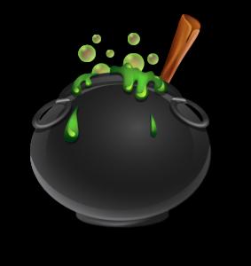 cauldron_clipped_rev_2