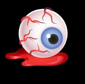 eye_clipped_rev_2
