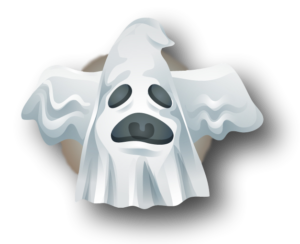 ghost_clipped_rev_1