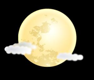 moon_clipped_rev_1