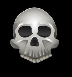 skull_clipped_rev_2