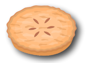 pie-1_clipped_rev_1