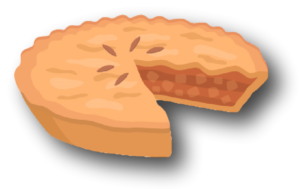 pie-2_clipped_rev_1