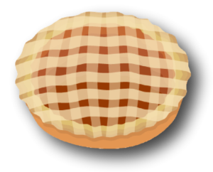 pie-4_clipped_rev_1