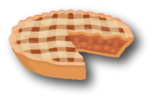 pie-5_clipped_rev_1