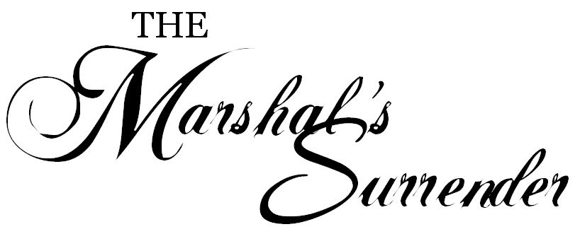 the-marshals-surrender-stylized-clip