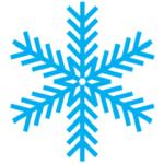 snowflake-3
