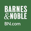 Link to Barnes and Noble page for Dan Janal's Write Your Book in a Flash