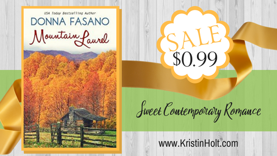 Sweet Romance: 99-cent special!