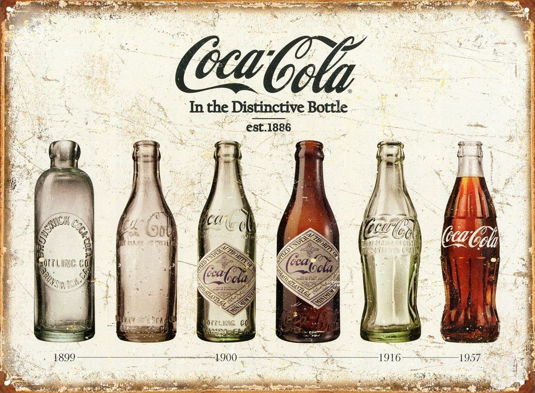 Kristin Holt | New Coca-Cola: Branded, Bottled, Corked, and only 5¢! The Coca-Cola Bottle from 1899 through 1957. For sale on Amazon.